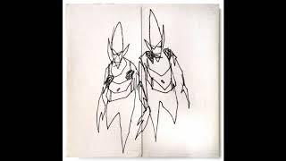 UNKLE - Ar.mour (feat. Miink & Elliot Power)