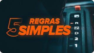Trocar Discos de travagem Mercedes W202 C 180 1.8 (202.018) - substituição truques