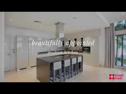 6 bedroom house for sale in Signature Villa, Frond M, Palm Jumeirah | Dubai | United Arab Emirates
