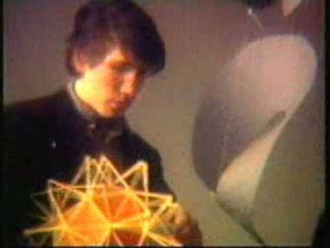 5. Pink Floyd The Story Documentary