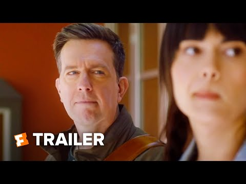Together Together Trailer #1 (2021) | Movieclips Trailers