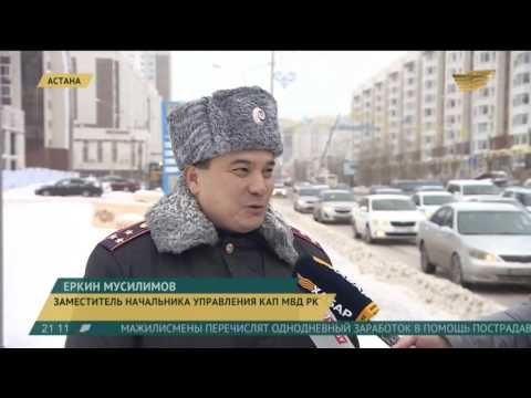 Современные чудеса святителя Николая /