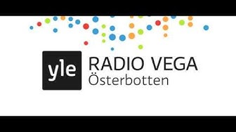 Radio Vega Österbotten 30.1.2015