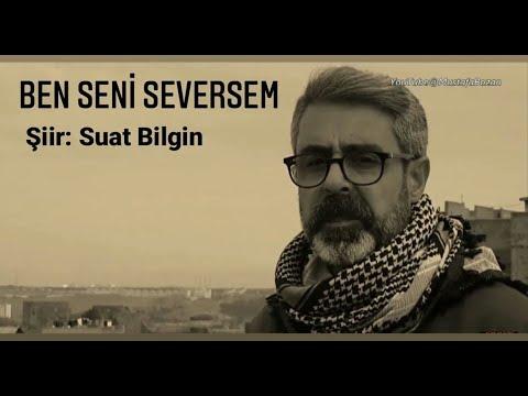 Mustafa Bozan - Ben Seni Seversem Bu Ülke Bölünür - Suat Bilgin - Ben Seni Kürtçe Severim indir