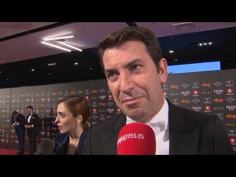 """Arturo Valls se desmarca de la reivindicación feminista: """"No hay que marear"""""""