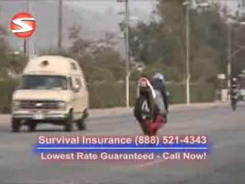 SurvivalInsurance.com, - Lowest cost guaranteed!, Car, Insurance, Hayward, CA, motorcycle,