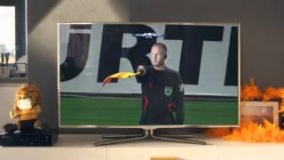 KPN - Interactieve TV online
