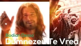 Fratele Ruben - De Necazuri Viata Mie Plina (D.T.V)