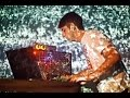 James Holden @ Dance Department 2008 - Live DJ Set