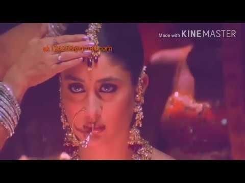 O Sanam O Sanam  Kas Hota Agar New Hd Videos Songs || By UTV Arunkumar,