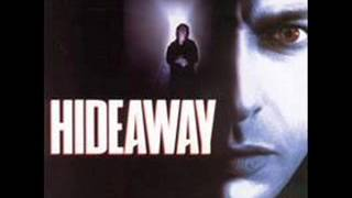 Music From the Motion Picture Hideaway (full)