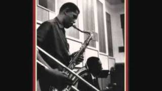 DEXTER GORDON-STICKY WICKET