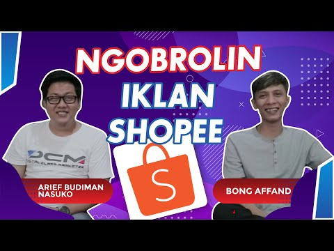 review-/-ulasan-algoritma-iklan-di-shopee-feat-abn-|-dropship-marketplace