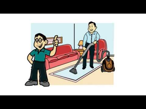 atlanta-carpet-cleaning- -steam-max-carpet-cleaning- -404-994-3988