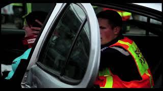 pompiers ( desincarceration )