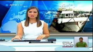 Video Porto de Pesca da Póvoa de Varzim download MP3, 3GP, MP4, WEBM, AVI, FLV Desember 2017