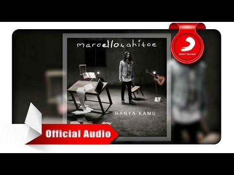 Cover Lagu Marcello Tahitoe - Hanya Kamu