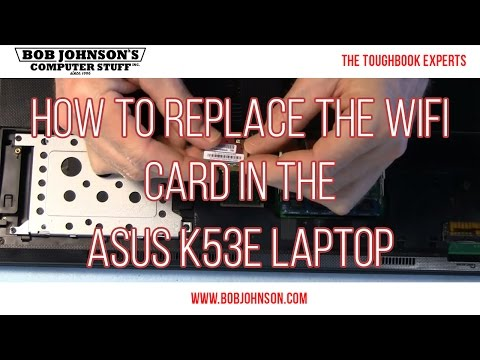 ASUS K53E WIRELESS NETWORK ADAPTER WINDOWS 7 DRIVERS DOWNLOAD (2019)