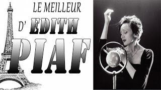 Baixar Edith Piaf - Le Meilleur D'Edith Piaf