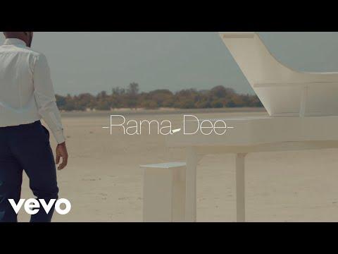 Rama Dee - Kwa Akili Yangu