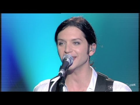 """Placebo """"Wouldn't It Be Good"""" (2009)"""