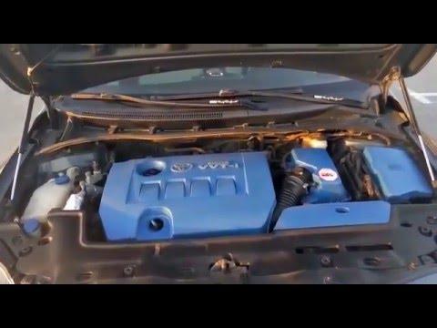 Автомобили отличная шумоизоляция