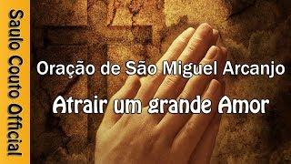 Oração para conquistar um amor