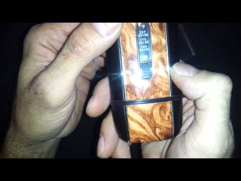 Da Vinci Ascent Vaporizer Review