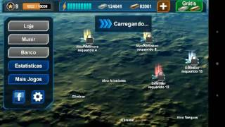 Enemy Strike 2 Android