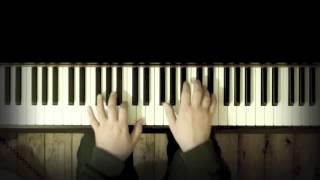 Yann Tiersen - Comptine d`un autre ete - l`apres-midi (Reimagined)