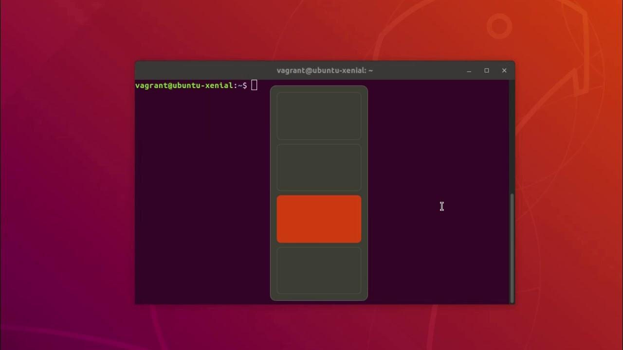 How to install Odoo 11 on Ubuntu 16 04