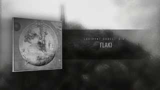 B.O.K - Flaki
