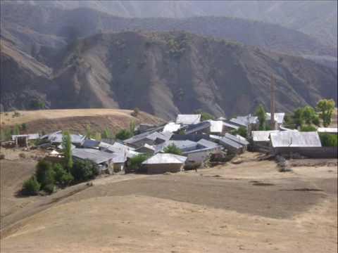 enbiye uğur köyü-2-muhteşem resimler ve davul zurna erzincan iliç ilhan kaymak