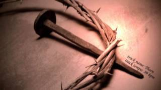 Thorn * Gospel Chillout Beat With Hook Christian Easter Rap Instrumental