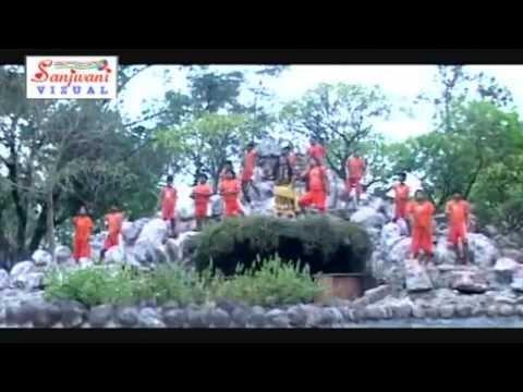 HD New 2014 Bhojpuri  Bolbam Song | Sawan Main Lila Tu Dekhawe Li Ki Na | Guddu Rangila