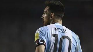 Lionel Messi [rap] | Te tienes a ti | [Homenaje] | Motivacion | Argentina | Goals & Skills | 2017