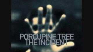 Porcupine Tree - Your Unpleasant Family