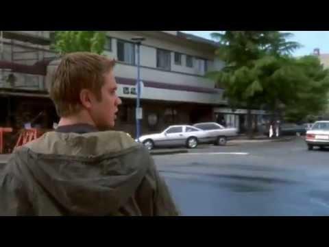 Final Destination 2000 Trailer [HD]