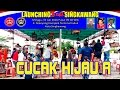 Kontes Burung Cucak Hijau A Launching Bnr Singkawang  Mp3 - Mp4 Download