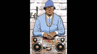 Download Mr.Magic's Rap Attack WBLS 107.5 fr.1987 Side A MP3 song and Music Video