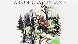 Jars of Clay: Track 09 Fall Asleep