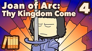 joan-of-arc-thy-kingdom-come-extra-history-4