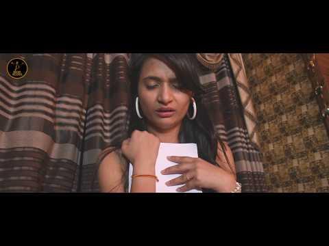 RO RAHA DIL - SHAHID MALLYA FT. AKSHAT RAJ (MR. ARY) - LATEST HINDI SONG | MALWA RECORDS