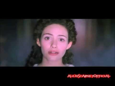 Angel Of Music/Mirror Karaoke (Sing With the Phantom) Watch in HD!