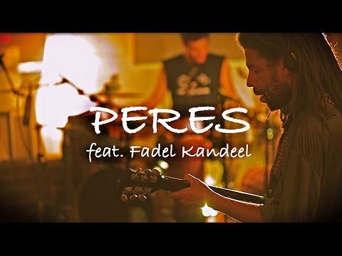 Yossi Fine & Ben Aylon // Peres (Feat. Fadel Kandeel)