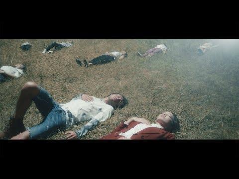 แสงสวรรค์ - bodyslam「Official MV」