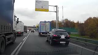 Ultimate Idiot Funny Drivers Fails   Crazy Funny Car Crash Compilation December 2016