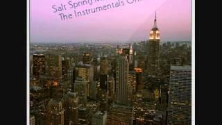 Mauvé  - Flutter (Instrumental) (2011)