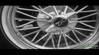 """Cory Mo feat. Z-Ro """"Rollin"""" [OFFICIAL VIDEO] Available on iTunes"""