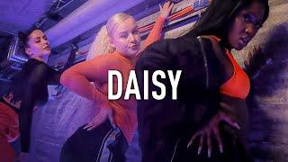 Ashnikko - Daisy [Choreography Flying Steps Academy]